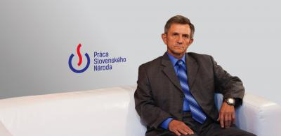 JANA BIROŠOVÁ